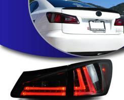 Стоп-сигнал. Lexus IS300 Lexus IS350 Lexus IS250