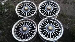Bridgestone. 6.5x15, 5x114.30, ET28