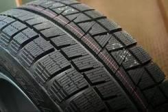 Bridgestone Blizzak Revo GZ. Всесезонные, без износа, 4 шт