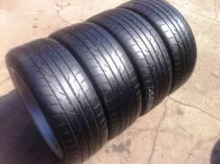 Toyo DRB. Летние, 2013 год, износ: 20%, 4 шт
