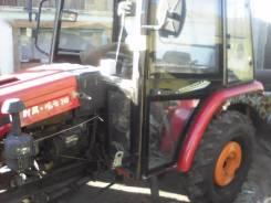 Shifeng SF-240. Продается мини трактор SF240