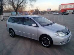Авто под выкуп 730 р. /сутки в Новосибирске. Без водителя