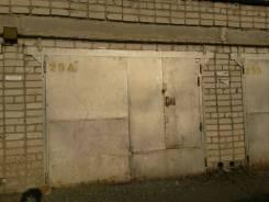 Гаражи кооперативные. улица Трактовая 7, р-н Индустриальный, 20 кв.м., электричество