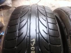 Bridgestone TS-02. Летние, износ: 10%, 2 шт