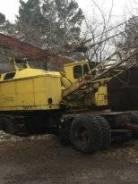 Юрмаш Юргинец КС-4361А. Продаеться кран КС 4361А, 16 000 кг., 15 м.