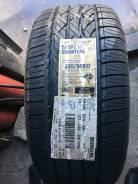 Dunlop SP 50. Летние, 2012 год, без износа, 2 шт