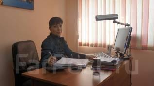 Бухгалтерские услуги бухгалтер ООО ИП Налоговая отчетность