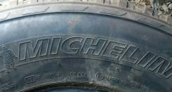 Michelin 4x4 Synchrone. Летние, износ: 10%, 1 шт