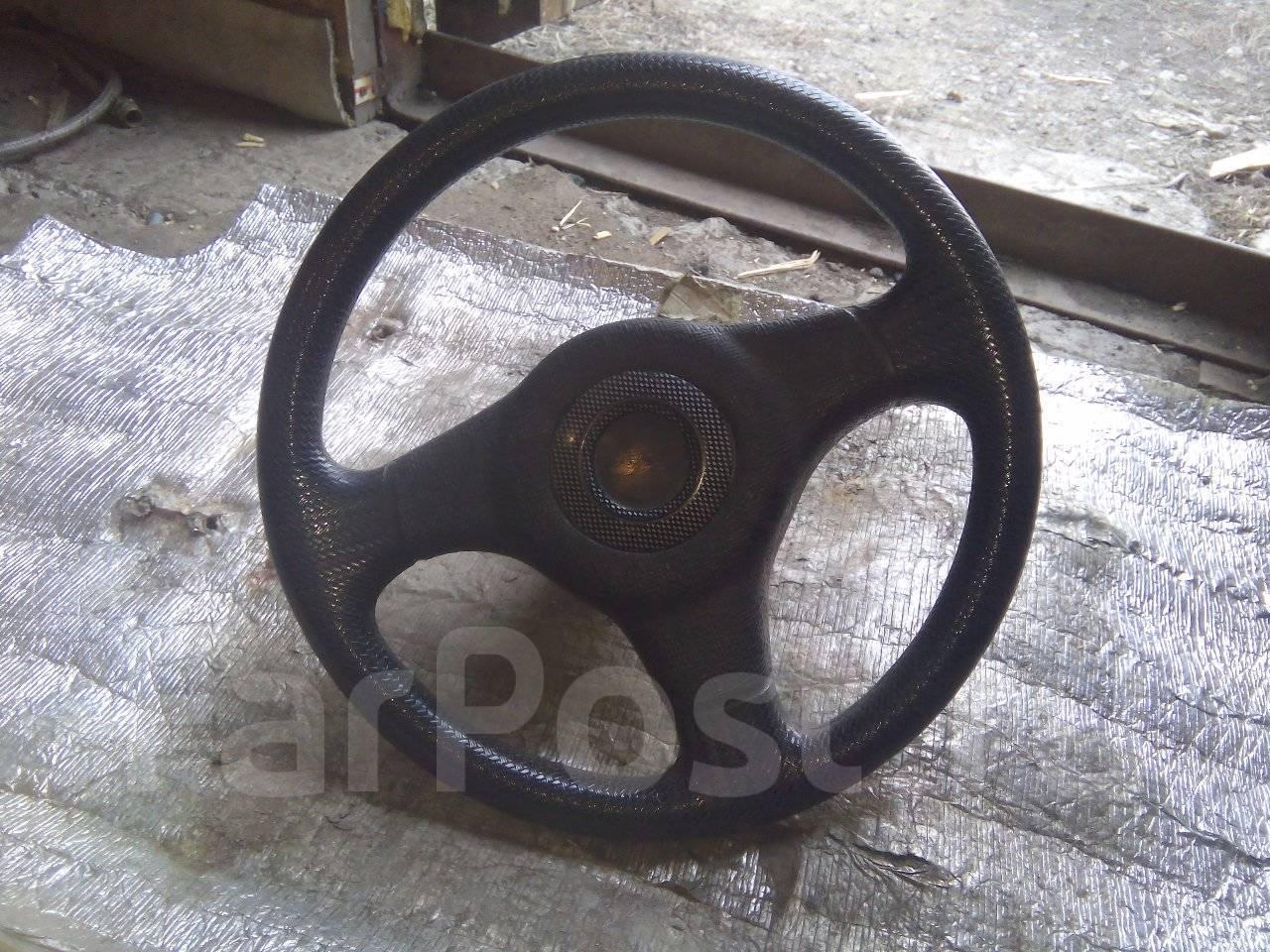 схема рулевого управления ваз1118 с эур