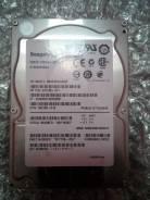 Жесткие диски. 500 Гб, интерфейс SATA