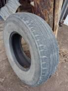 Dunlop Grandtrek AT22. Всесезонные, 2002 год, износ: 50%, 1 шт
