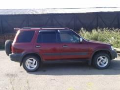 Honda Mugen. x15, 4x114.30