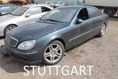 Mercedes-Benz. 220 175, 112 960