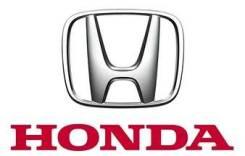 Прокладка дроссельной заслонки. Honda