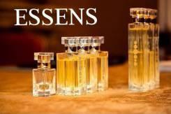 Реальные продажи с Essens