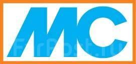 """Мерчендайзер-консультант. Стационарный мерчендайзер по строительным смесям. ООО """"Эм-Си Баухеми"""". Улица Морозова Павла Леонтьевича 86"""