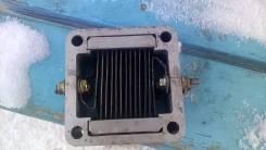 Высоковольтные провода. Mazda Titan, WG31T, WG34T, WG3AD, WG3AH, WG3AM, WG3AN, WG3AT, WG5AT, WG61D, WG61H, WG61K, WG61T, WG64H, WG64T, WG67H, WG67T, W...