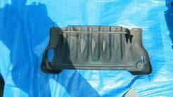Защита двигателя. Mitsubishi Challenger, K99W, K94WG, K97WG, K96W Mitsubishi Pajero, V24V, V24WG, V26WG, V47WG, V26C, V25C, V24C, V23C, V43W, V44W, V4...