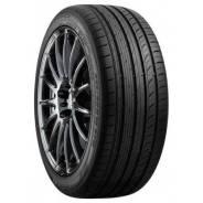 Toyo Proxes C1S, 245/35 R19 93W
