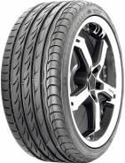 245/40 ZR17 95W XL Syron RACE1 PLUS (Германия) Цена 4895 руб/шт.