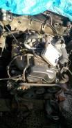 Двигатель в сборе. Toyota Cresta, JZX105 Toyota Mark II, JZX105 Toyota Chaser, JZX105 Двигатель 1JZGE