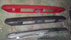 Накладка крышки багажника. Mazda Demio, DW5W, DW3W