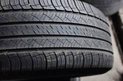 Michelin Latitude Tour HP. Зимние, износ: 20%, 4 шт