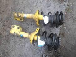 Амортизатор. Subaru Legacy, BP5, BL5 Двигатели: EJ20Y, EJ20X, EJ20C, EJ204