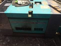Сварочные агрегаты. 1 498 куб. см.