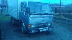 Dongfeng. Продается грузовик Dong Feng Star, 3 200 куб. см., 1 500 кг.