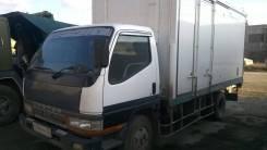 Mitsubishi Canter. Продам (возможен обмен), 4 600 куб. см., 4 000 кг.