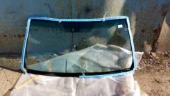 Стекло лобовое. Toyota Land Cruiser, VDJ200 Двигатель 1VDFTV
