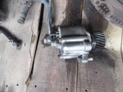Вакуумный усилитель тормозов. Toyota Dyna, BU306 Двигатель 4B