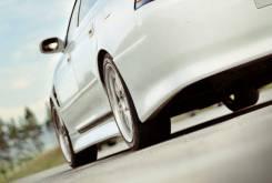 Обвес кузова аэродинамический. Toyota Mark II, GX90, JZX90, LX90, JZX91, JZX93, JZX91E, LX90Y, JZX90E