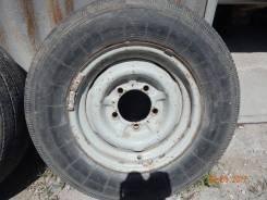 Продать колесо. 14.0x14 5x100.00 ET-98
