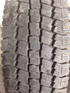 Toyo M934. Зимние, без шипов, 2015 год, без износа, 4 шт
