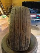 Dunlop Grandtrek AT3. Летние, 2014 год, износ: 50%, 4 шт