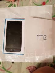 Meizu M2 Mini. Б/у