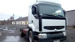 Renault Premium. Продам Рено Премиум, 11 100 куб. см., 18 000 кг.