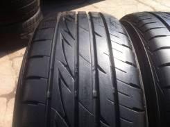 Bridgestone Playz PZ-X. Летние, износ: 5%, 2 шт