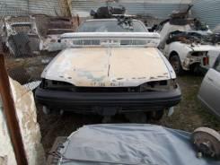 Карина 170-176 в разбор. Toyota Carina, CT176 Двигатели: 2C, 2CL