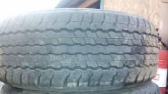 Dunlop Grandtrek AT22. Всесезонные, 2015 год, износ: 10%, 4 шт