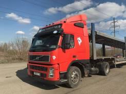 Volvo. Продам автовоз Вольво 2012 год, в отличном состоянии, 9 300 куб. см., 20 000 кг.