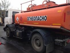 Граз. Продается бензовоз МАЗ, 11 150 куб. см., 11 120,00куб. м.
