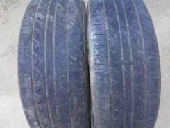 Bridgestone B700AQ. Летние, износ: 60%, 2 шт