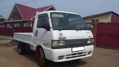 Mazda Bongo Brawny. Продаю Mazda Bongo Brаwny 4WD 1998 года, 2 500 куб. см., 1 250 кг.