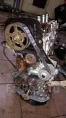 Капитальный и мелкий ремонт двигателя
