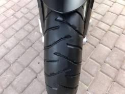 BMW R 1200 GS. 1 200 куб. см., исправен, без птс, без пробега