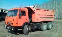 Камаз 55111. Камаз-55111, 10 000 куб. см., 13 000 кг.