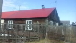 Продам дом в Мильково. Мильково, Рудная 2, р-н Мильковский, площадь дома 48 кв.м., водопровод, скважина, электричество 2 кВт, отопление твердотопливн...